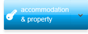 Accommodation and property