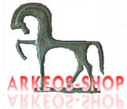 Arkeos Shop Rome