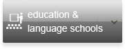 Education and language schools
