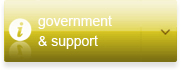 Government and support