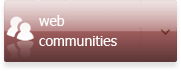 Web communities